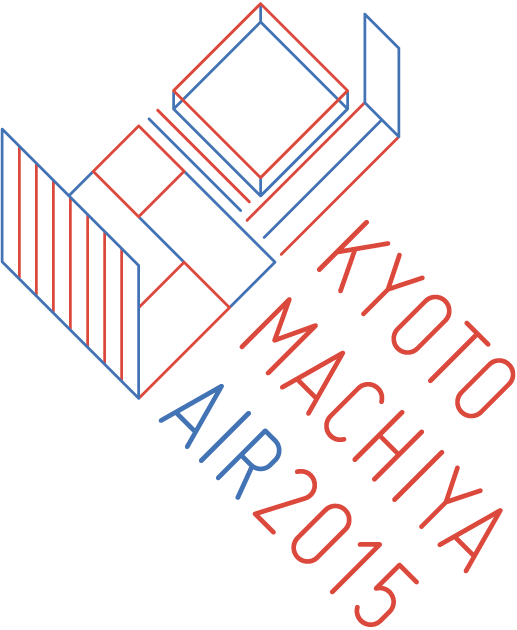 Kyoto Machiya AIR Official Web Site